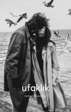 ufaklık // zm by FaithBelieveAndLeave