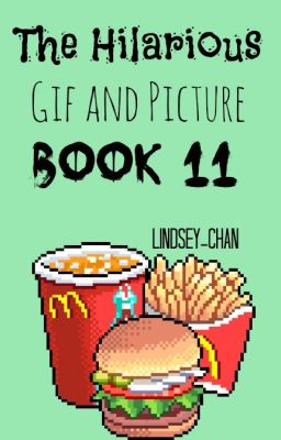 ♪the Hilarious Gif And Picture Book 11♪ Birthday