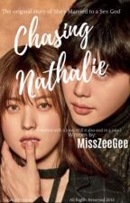 She's Married To A Sex God (COMPLETED BOOK 1) by MissZeeGee