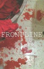 Frontline by ___NiQ