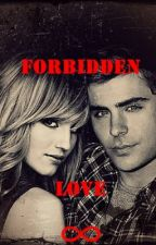 FORBIDDEN LOVE - BOOK I Completed (Slowly editing) by Elle_hcim08