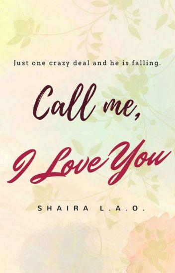 Call Me,