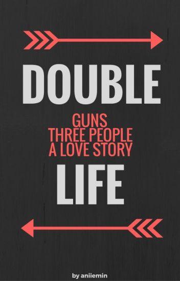 Double Life (BTS JUNGKOOK & V) [HIATUS]