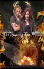 The Heavenly Fire Within by dawn_of_night