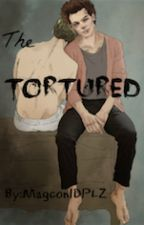 The Tortured by _Magcon1DPlz