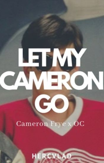 Let My Cameron Go / FBDO *UNDER EDITING*
