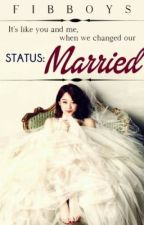 Status: Married by Fibboys