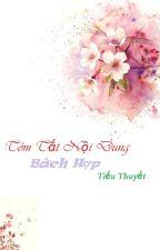 Tóm Tắt Nội Dung BHTT by ThinThinMc