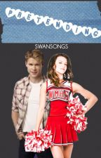 Pretending [A Sam Evans/Glee Fanfic] by caitlin7204