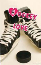 Hockey love by Hockeygirl5037