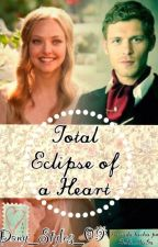 Total Eclipse of a Heart by Dany_Styles_09