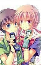Recomendaciones Anime/Manga/Ovas/Peliculas Anime. by XxAlcachofaXx