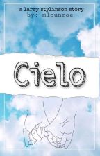 Cielo {Larry Stylinson} M-Preg by mlounroe