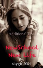 New School New Life by skygirl2004