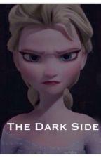 The Dark Side by Blueyes15