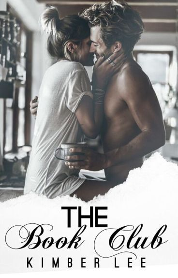 The Book Club (18+ Only) [COMPLETED]