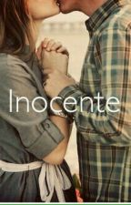 INOCENTE by alibrownie