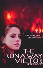 The Runaway Victor | Book II by reloading-