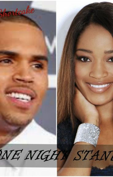 One Night Stand (Chris Brown)