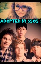 Adopted by 5sos by Ashtonfletcherislife