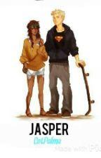 ♥ Jasper ♥ by CotPalma