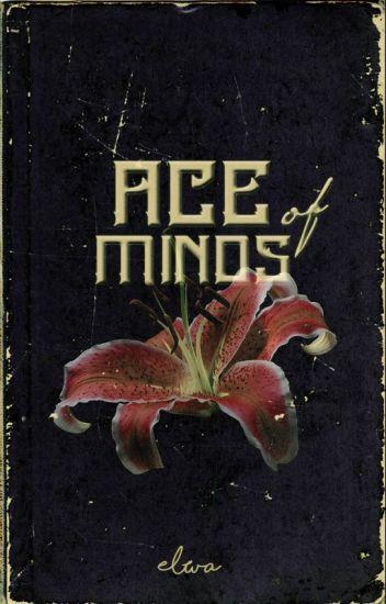 Ace of Minds