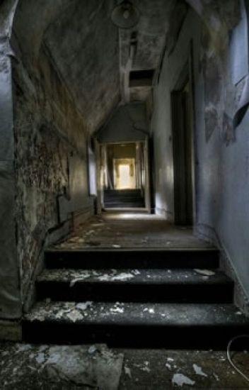 School Horror Stories - toxicskull - Wattpad
