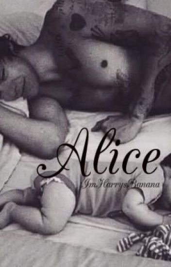 Alice (h.s.) |Terminada|