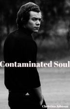 Contaminated Soul H.S by Christina-johnsonn