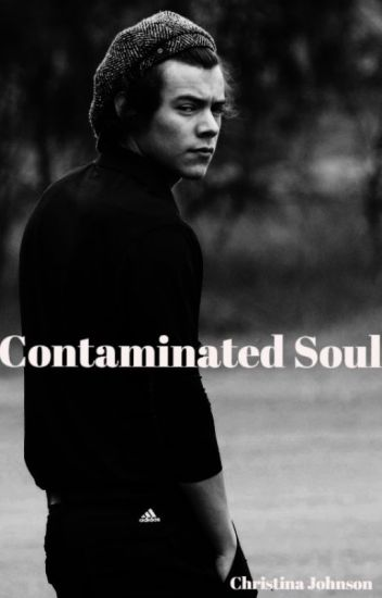 Contaminated Soul H.S