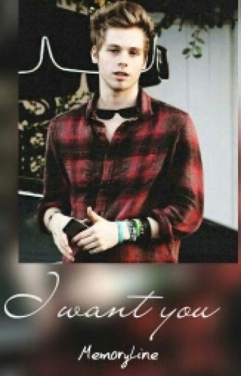 I want you  II LH