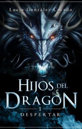 Hijos del dragón 1. Despertar
