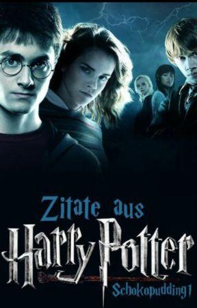 Zitate Aus Harry Potter 96 Wattpad