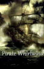 Pirate whirlwind by StephenMulvaney