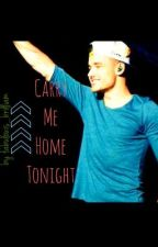 Carry Me Home Tonight by fabulouis_brilliam