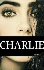 Charlie (Zayn Malik fanfiction) by annie1126