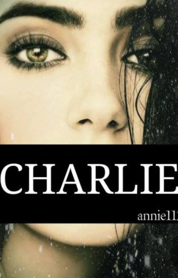 Charlie (Zayn Malik fanfiction)