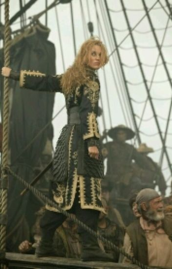 The Queen's musketeer {BBC the musketeers fanfic} - Beth