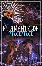 |Terminada| El Amante De Mi Mamá 《Zayn&Tu》 by JessiCarterStyles