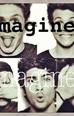 Imagines!!