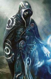 Warlock: Beware the Goblins Curse by nausica22