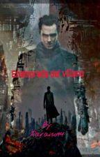 Enamorada del villano (Khan y tú) by Paraiso94