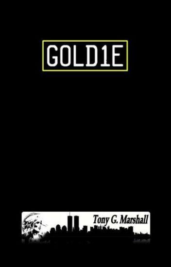 'GOLD1E'