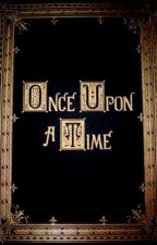 Once Upon A Time by angel_story