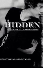 Hidden by 478647