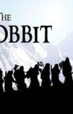 The Hobbit by Samira972