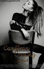 Caribbean Crusing.➳ Justin Bieber  Terminada  by mydestinyiskidrauhl