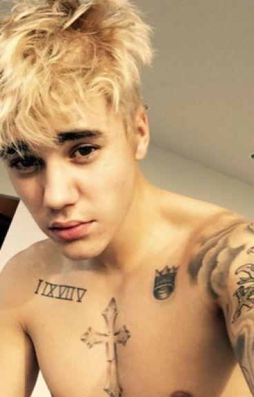 His Hidden Daughter (Bieber story)