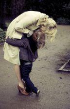 Una Madre Para Mi Hija (Logan Henderson Y Tu) by MarianaDHenderson