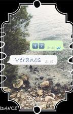 17 Veranos by HDance